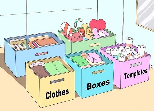 Imaginea intitulată Îmbunătățirea abilităților organizaționale Pasul 9