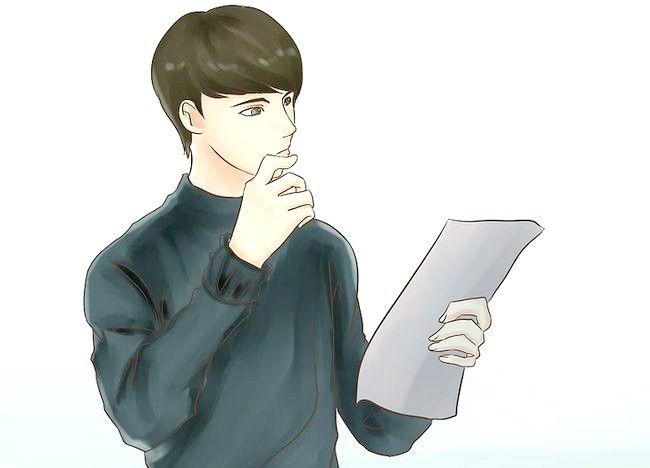 Cum să fii sceptic