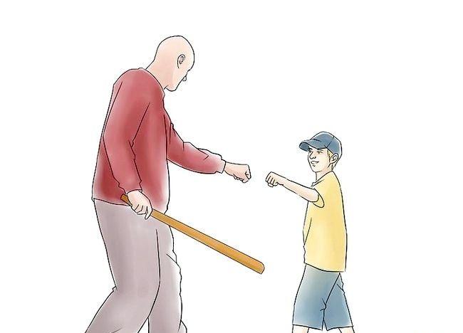 Imagine intitulată Fii un cîștig de succes în cricket 11