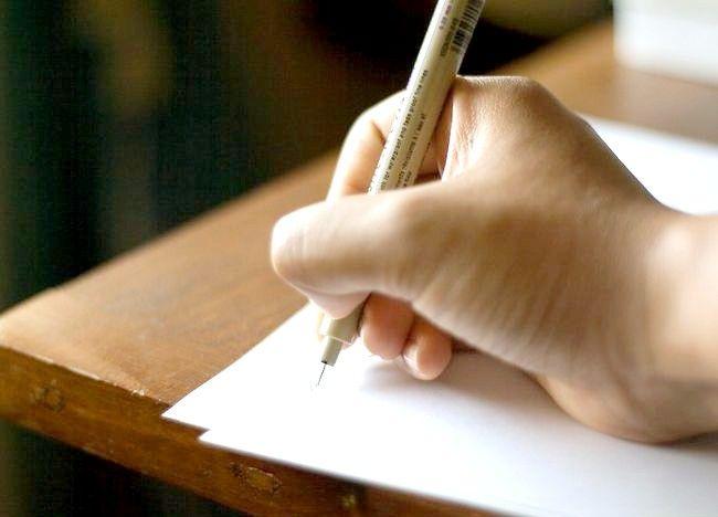 Cum să fii scriitor plătit