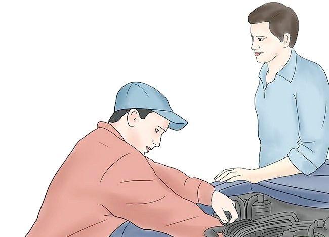 Cum să fii pilot NASCAR