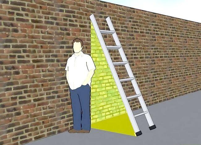 Cum să urci în siguranță în siguranță