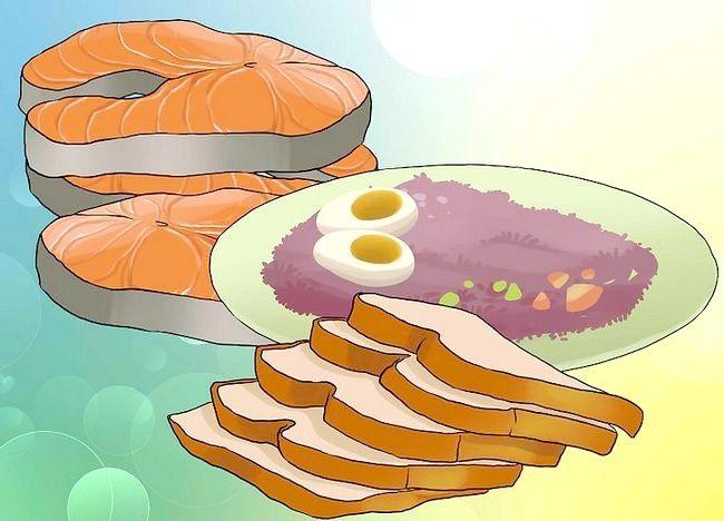 Imaginea intitulată Gestionați anxietatea naturală cu alimente Pasul 8