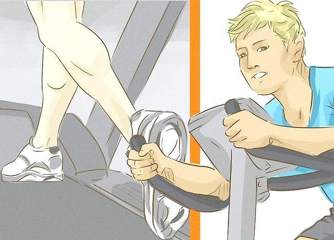 Imaginea intitulată Urmați un ritual de dimineață pentru a pierde greutatea și pentru a rămâne mai subțire Pasul 10