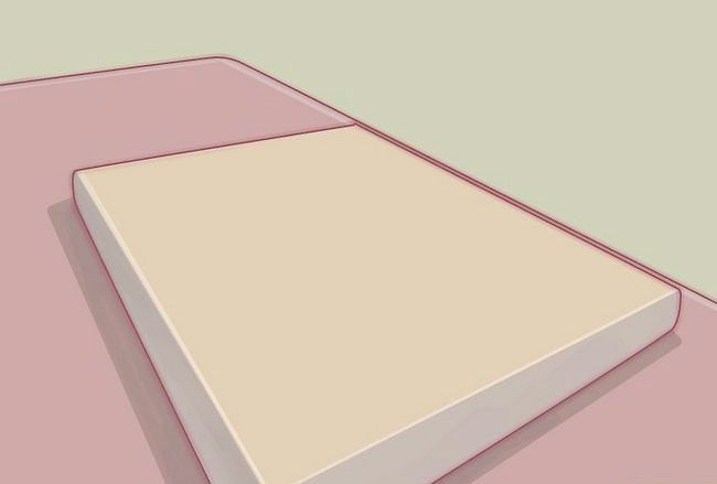 Imaginea intitulată Tool Leather Step 9