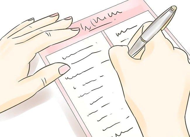 Cum să ai o căsătorie originală și ieftină