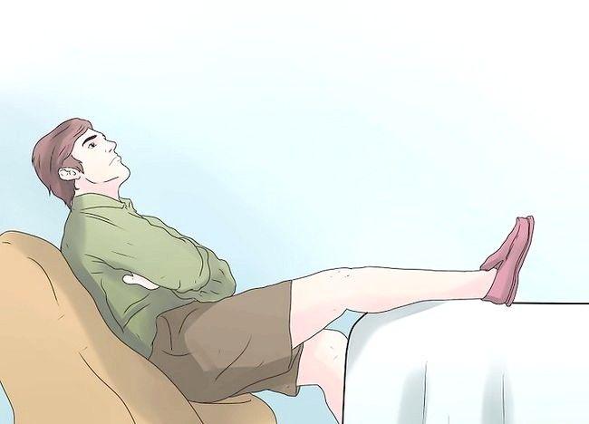 Cum să ai un Fohawk