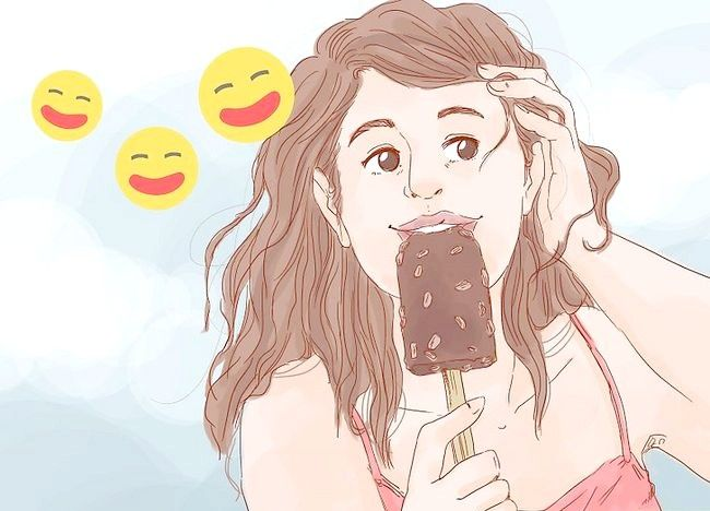 Cum să ai o relație sănătoasă