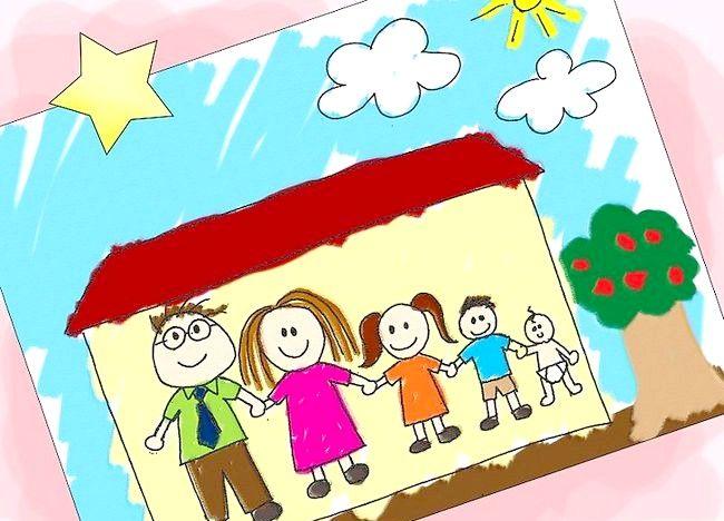 Cum să ai o familie creștină sănătoasă