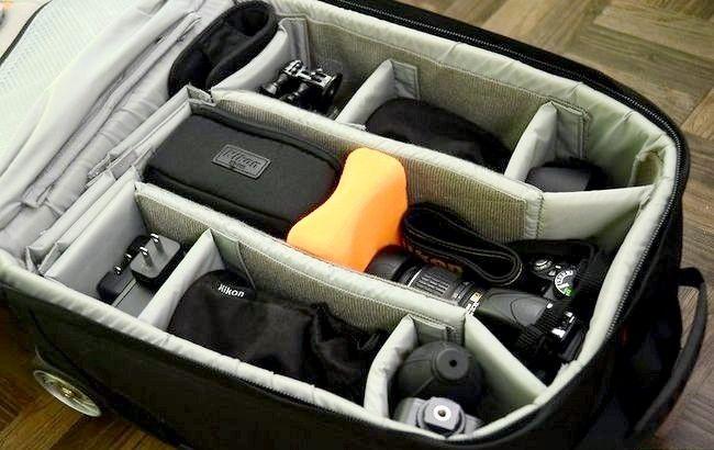 Fotografiile produselor