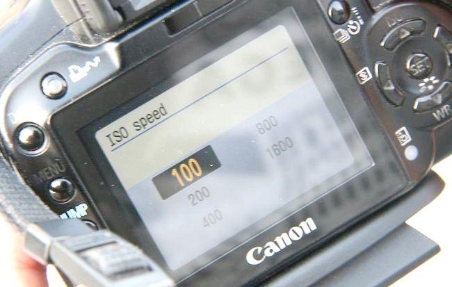 Imaginea intitulată 440830 4b1.JPG