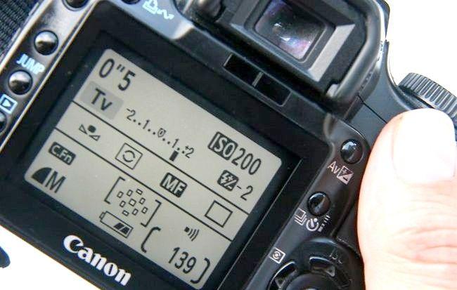 Imaginea intitulată 440830 3b7.JPG