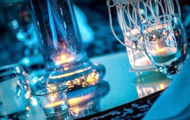 Imaginea intitulată Fotografiați cu lumânarea lumânărilor Pasul 4Bullet2
