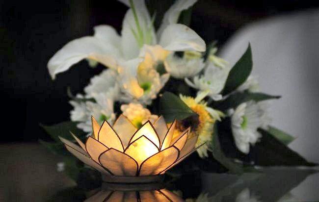 Imaginea intitulată Fotografiați cu lumânarea lumânărilor Step 4Bullet3