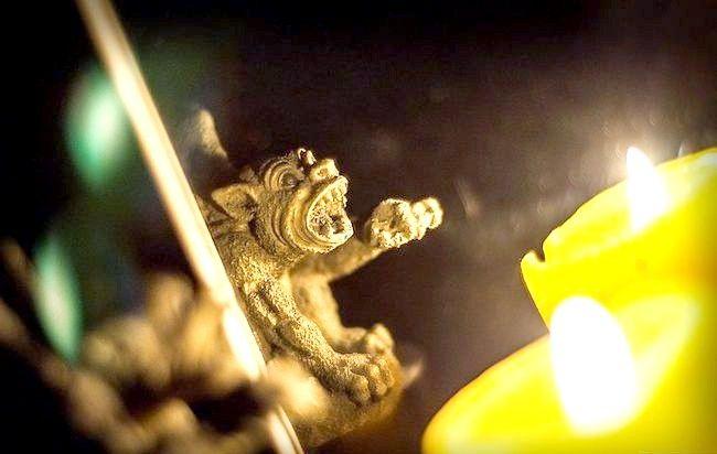 Imaginea intitulată Fotografiați cu lumânarea lumânărilor Step 3Bullet2