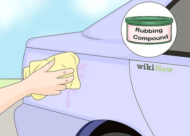 Imaginea intitulată Remove Paint Paint Spray Pasul 16