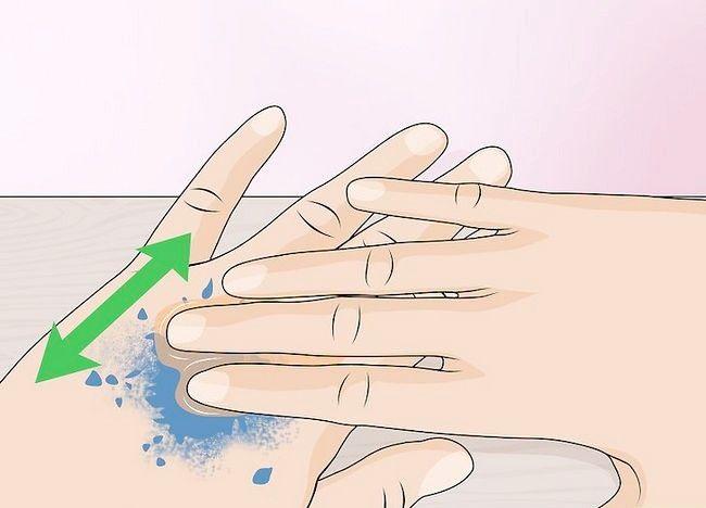 Imaginea intitulată Remove Paint Paint Spray Pasul 2