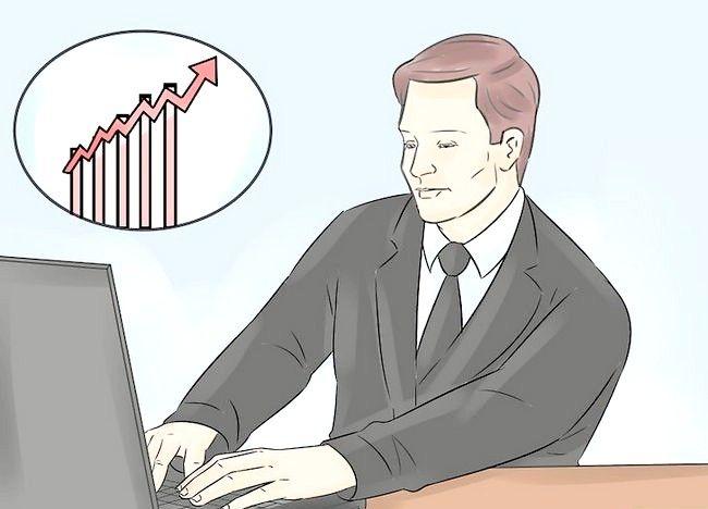 Imagine intitulată Deveniți un manager de marketing Pasul 11