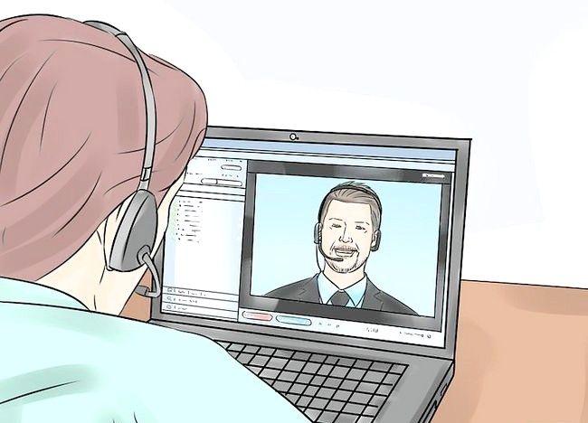 Imagine intitulată Deveniți un manager de marketing Pasul 12