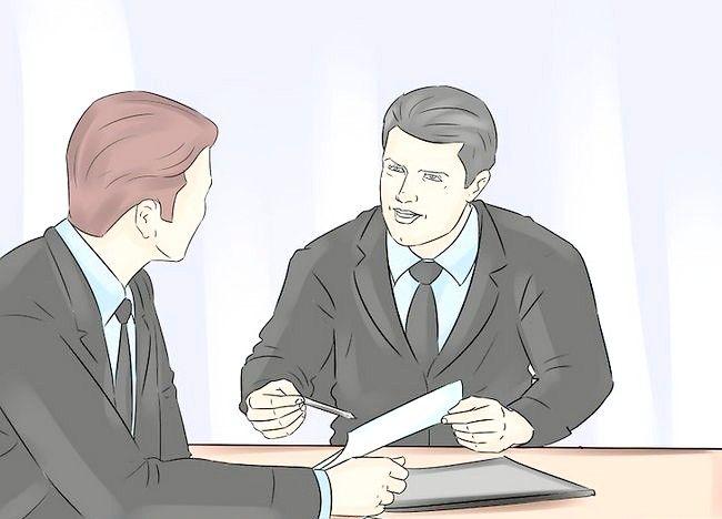 Imagine intitulată Deveniți un manager de marketing Pasul 15