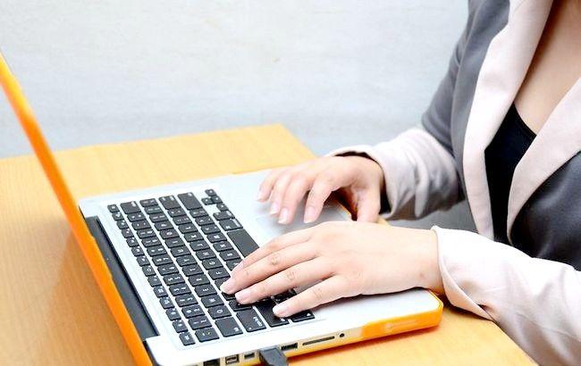 Imagine intitulată Selectați un avocat pentru taxa pe proprietate Pasul 5