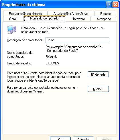 Imaginea intitulată My Computer.48_669.jpg