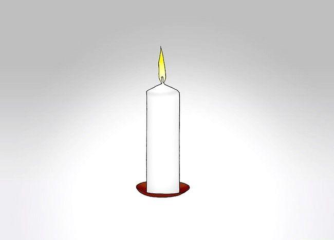 Imaginea cu titlul Faceți o sticlă dintr-o sticlă Pasul 6