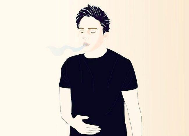 Imagine cu titlul Treat Emphysema Pasul 4