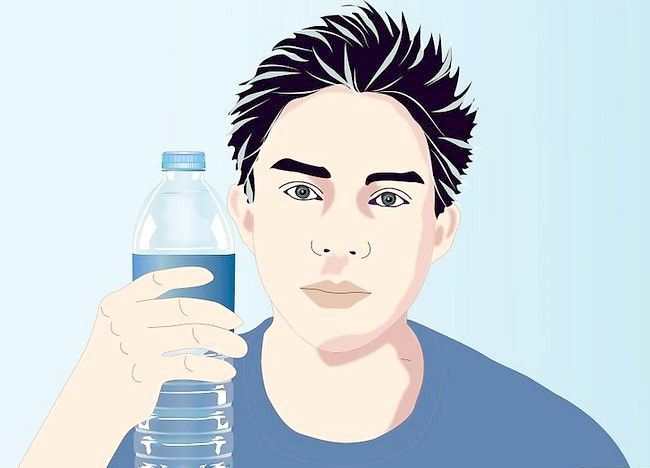 Imagine cu titlul Treat Emphysema Pasul 5