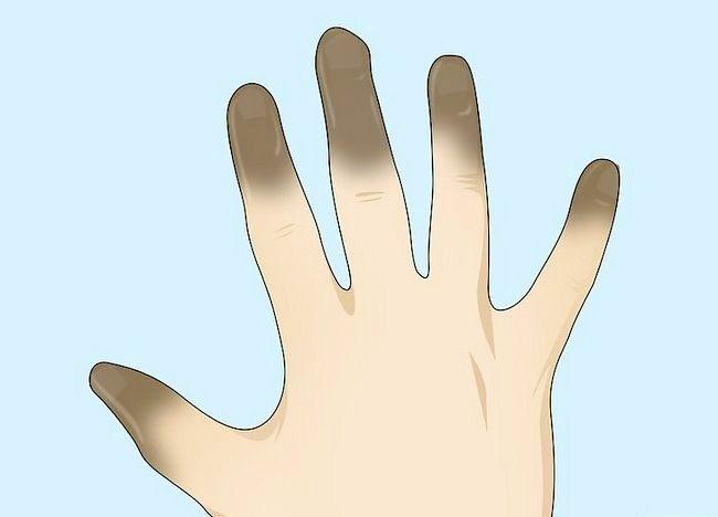 Imaginea intitulată Împiedicați degerul pasului 10Bullet3