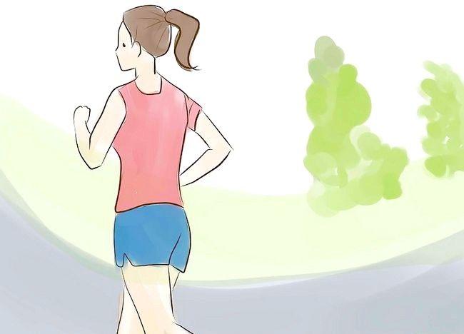 Cum de a instrui pentru Athletics Rapid Shot