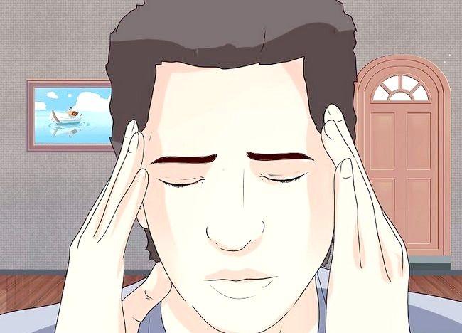 Imagine intitulată Folosiți auto-hipnoza pentru a opri atacurile de anxietate Pasul 1