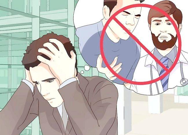 Imaginea intitulată Folosiți auto-hipnoza pentru a opri atacurile de anxietate Pasul 10