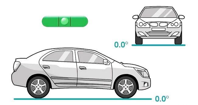 Cum să folosiți șezile pentru mașini