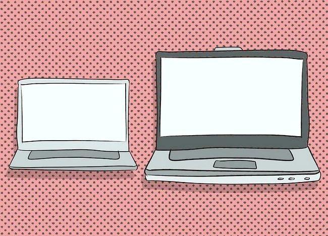 Cum se utilizează laptopul pe o barcă cu motor