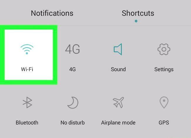 Cum se utilizează aplicația AirDroid pe Android
