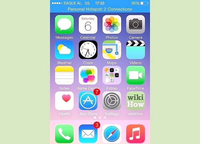 Imaginea intitulată Utilizați iPhone-ul` class=