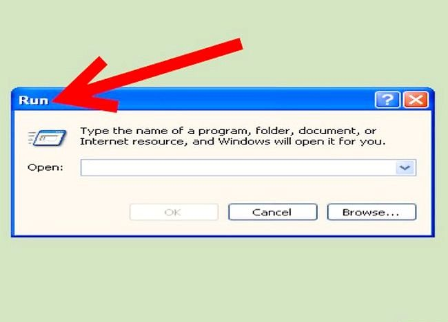 Imaginea intitulată Utilizați computerul mai rapid Pasul 2