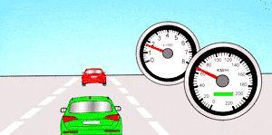 Cum să utilizați controlul de croazieră într-o mașină