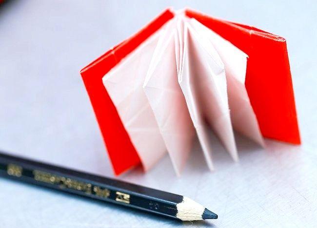 Cum să folosiți hârtia cu creativitatea