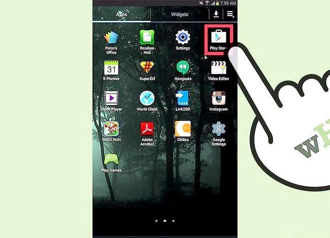 Cum se utilizează SwiftKey pe Android