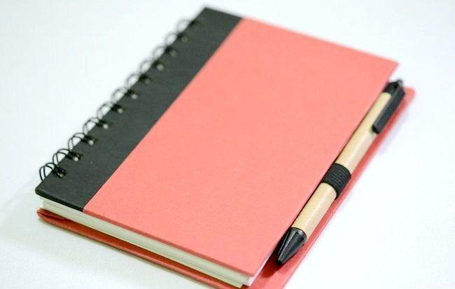 Cum să utilizați un jurnal de cefalee