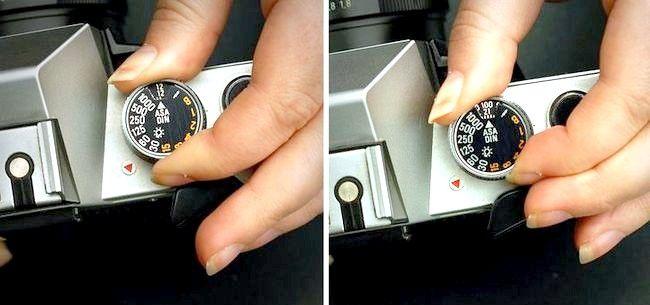 Imaginea intitulată 14_Adjusting_film_speed_385.JPG