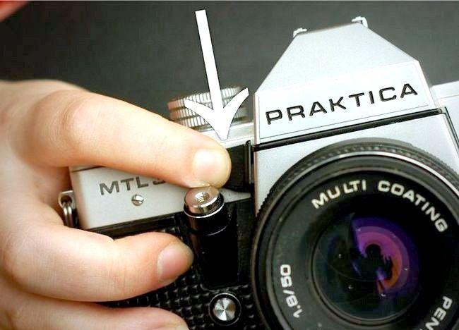 Imaginea intitulată 16 1_Metering_key_97.JPG