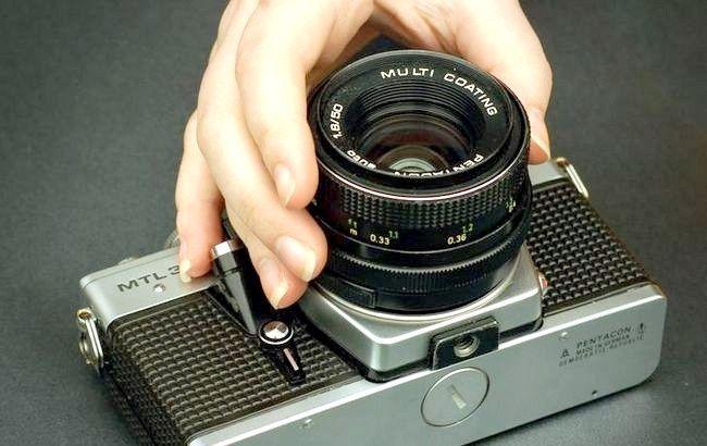 Imaginea intitulată 04_MTL3_lens_mounting_1_250.JPG