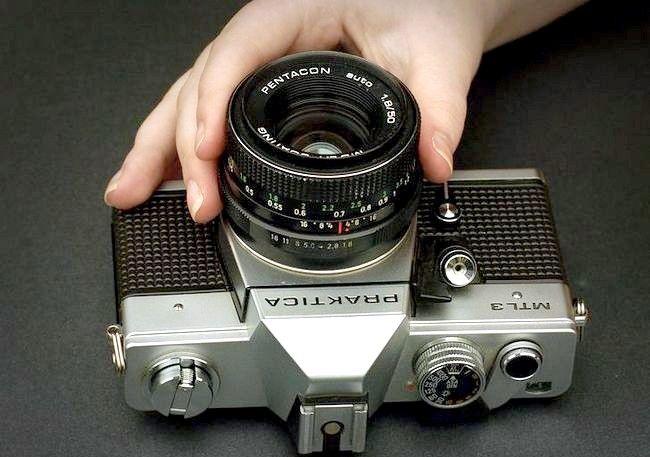Imaginea intitulată 05_Lens_mounting_2_877.JPG