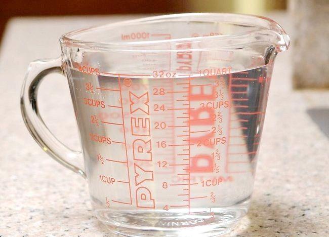 Imaginea intitulată Utilizați o mașină de gătit sub presiune Pasul 6