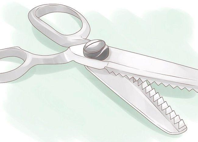 Cum se utilizează o foarfece de tăiere