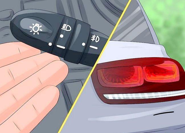 Cum se utilizează săgețile de direcție