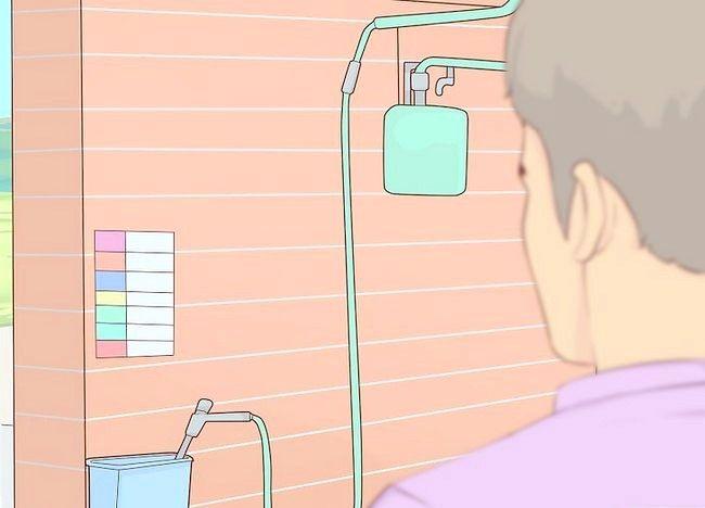 Cum se utilizează un serviciu automat de spălare auto